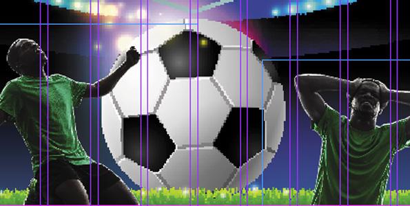 Lucky sports betting uganda flag football betting online