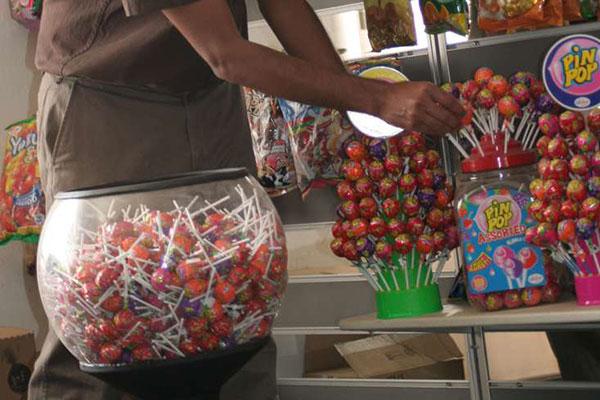 Tanzania asks for fresh report on Kenya's industrial sugar