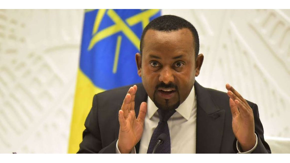 Ethiopia threatens to 'review' US relations in the wake of ...