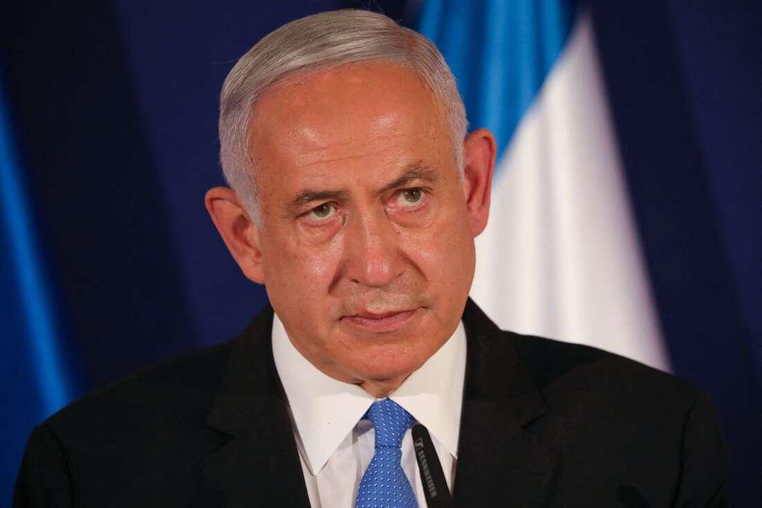 Netanyahu: Israel's longest-serving premier on the ropes
