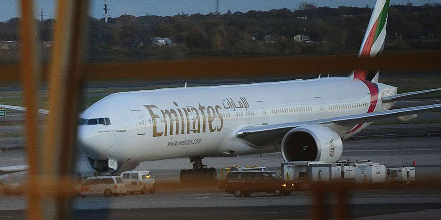 UAE bars entry for Uganda, DR Congo travellers over Covid-19
