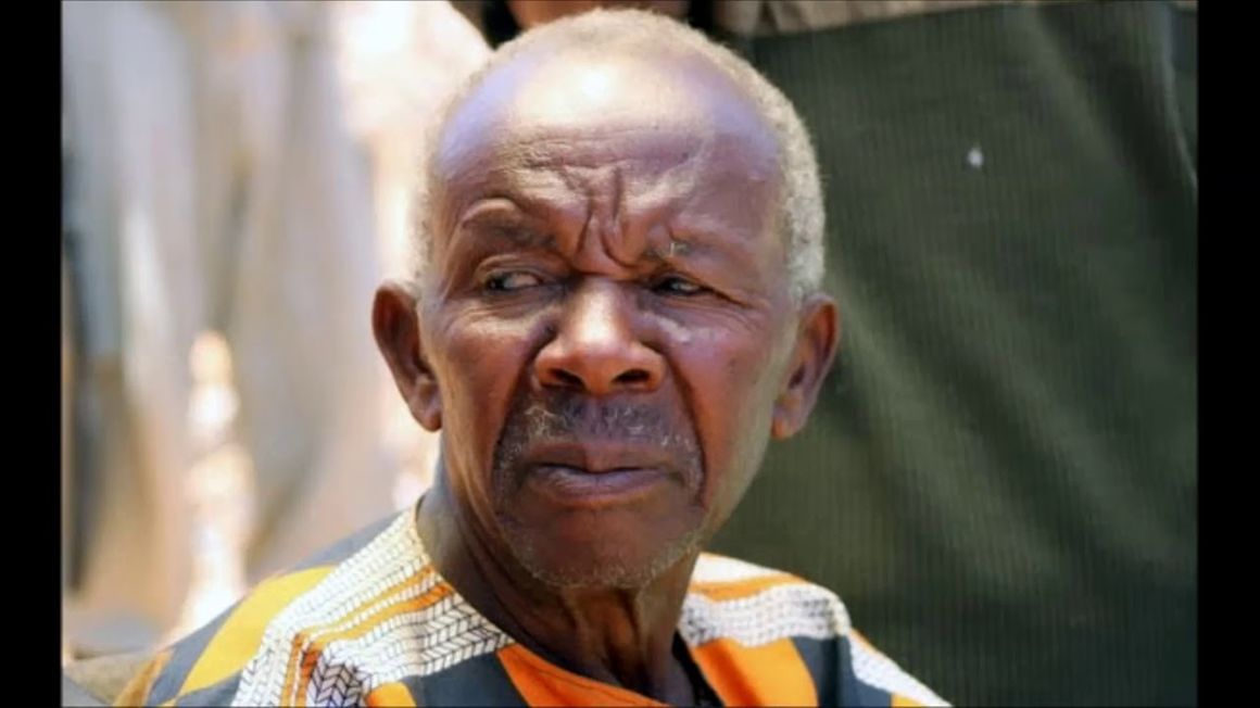 Babu wa Loliondo, Tanzanian self-declared miracle healer, dies
