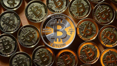 Niente più ban per le criptovalute come Bitcoin in Tanzania?