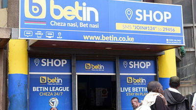 Betting world zimbabwe classifieds soccer betting expert tipsters