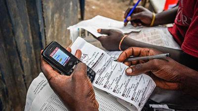 sport betting sites in nigeria conflict